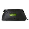 ion-deck-bag-black