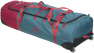 ion-gearbag-core-blauw