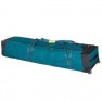 ion-gearbag-tec-green