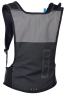 ion-hydration-bag-zwart