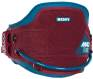 ion-kite-madtrixx-gr-bordeaux-rood