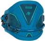 ion-kite-waist-apex-blauw