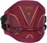 ion-kite-waist-apex-burgundy