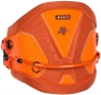 ion-kite-waist-apex-oranje