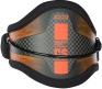ion-kite-waist-cs-freeride-zwart