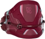 ion-kite-waist-nova-bordeaux-rood