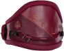 ion-kite-waist-sol-bordeaux-rood