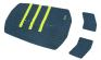ion-kiteboard-front-pad-blue