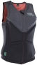ion-lunis-vest-women-black
