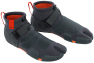 ion-magma-shoes-2-5-es-zwart