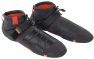ion-magma-shoes-2-5-rt-zwart