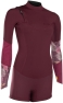 ion-muse-shorty-ls-2-0-nz-bordeaux-rood