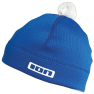 ion-neo-bommel-beanie-blue