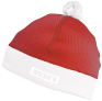 ion-neo-bommel-beanie-red-combi