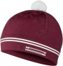 ion-neo-bommel-beanie-rood