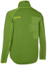 ion-neo-cruise-jacket-green