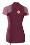 ion-neo-top-2-1-ss-bordeaux-rood