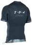 ion-neo-top-men-0-5-ss-donker-blauw