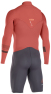 ion-onyx-core-shorty-ls-2-2-fz-rood-2