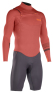 ion-onyx-core-shorty-ls-2-2-fz-rood-combi