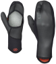 ion-open-palms-2-5-black