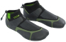 ion-plasma-shoes-2-5-ns-zwart