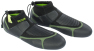 ion-plasma-shoes-2-5-rt-zwart
