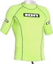ion-promo-top-green