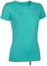 ion-promo-wmn-ss-turquoise