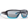 ion-rage-polarized-zwart-combi