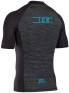 ion-rashguard-men-maze-ss-black-mix