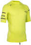 ion-rashguard-men-ss-yellow