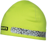 ion-safety-beanie-groen