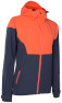 ion-softshell-shelter-oranje