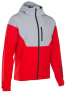ion-softshell-shelter-rood-combi