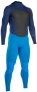 ion-strike-element-4-5-3-5-bz-blauw