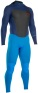 ion-strike-element-5-5-4-5-bz-blauw