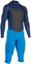 ion-strike-element-overknee-4-3-blauw