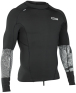ion-thermo-top-men-ls-zwart