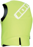 ion-vest-booster-yellow