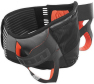 ion-waist-bag-zwart