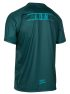 ion-wetshirt-green