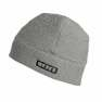 ion-wooly-beanie-grey