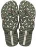 ipanema-animal-print-groen