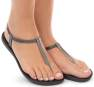 ipanema-charm-sandal-hard-coal