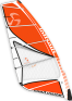 loftsails-pure-lip-2017-oranje
