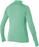 magic-marine-arc-l-s-tee-turquoise