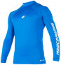 magic-marine-cube-rashvest-blau