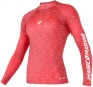 magic-marine-cube-rashvest-women-roze