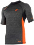 magic-marine-energy-rashvest-orange